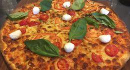 Pizza Religion Hawthorn