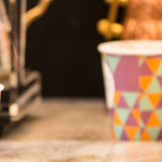 Melbourne International Coffee Expo 2016
