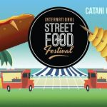 International Street Food Festival Melbourne 2016