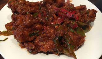Swadesh Indian Restaurant Glenhuntley