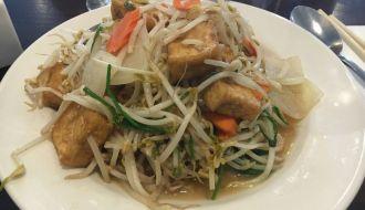 Asian Street Food Weekend Melbourne