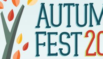 Autumn Fest Melbourne 2016
