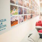 St Kilda Film Festival 2016