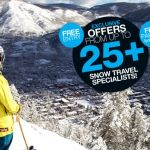 Snow Travel Expo Melbourne 2016