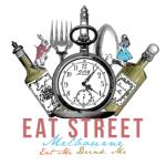 Eat Street Melbourne 2016
