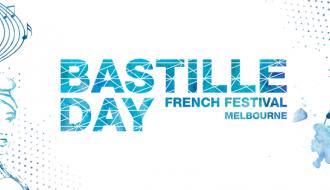 Bastille Day French Festival Melbourne