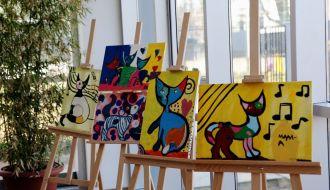 Art Exhibitions & Galleries Melbourne