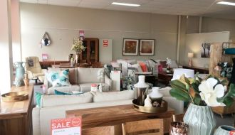 Best Furniture Stores in Melbourne