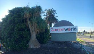 Gardenworld Nursery Braeside