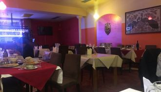 Masala Craft Indian Restaurant Thonbury
