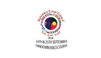 September Latin Festival 2016