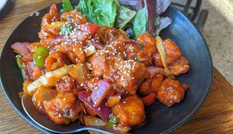 Best Indian Restaurants Eastern Suburbs Melbourne