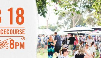 Great Australian Beer Festival Geelong 2017