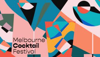 Melbourne Cocktail Festival 2020