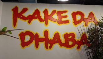 Kakke Da Dhaba St Kilda Melbourne