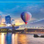 Turkish Pazar Festival Melbourne 2020