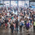 The Wine and Cheese Fest Melbourne 2020