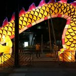 Chinese New Year Celebration Melbourne