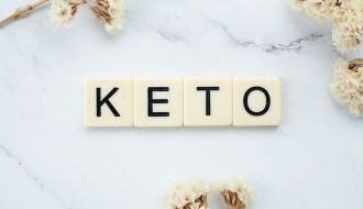 Best Keto Products on Amazon Australia