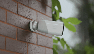 Best wireless home security camera Australia 2021