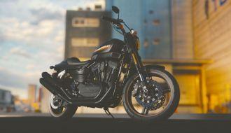 Best Motorcycle Helmet cameras Australia 2020