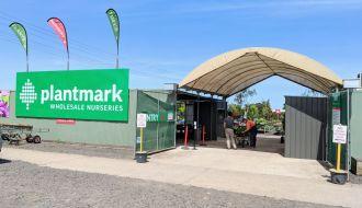 Plantmark Wholesale Nursery Werribee