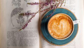Tried Magic Coffee in Melbourne?