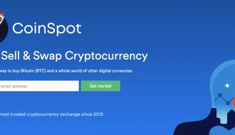 CoinSpot Referral Code Australia 2021