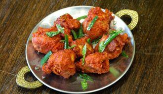 Biryani House Indian Restaurant Melbourne