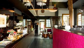 Aki's Indian Restaurant Sydney