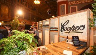 GABS 2016 - Beer, Cider & Food Festival Melbourne