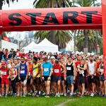MS Walk & Fun Run Event Australia 2015