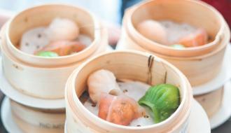 Best Chinese Restaurants in Melbourne
