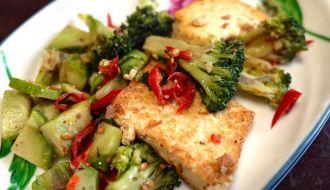 Best Korean Restaurants Melbourne