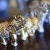 India Times Finest India Cuisine Indian Restaurant Sydney