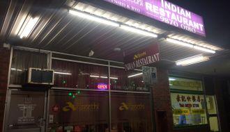 Angeethi Indian Restaurant Melbourne