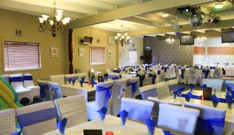 Best Indian Party & Function Venues in Melbourne