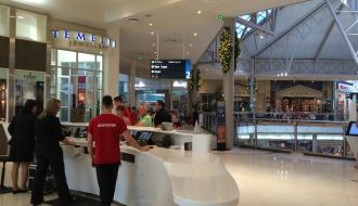 10 Best Shopping Centres in Melbourne