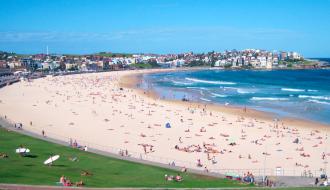Best Beaches Melbourne