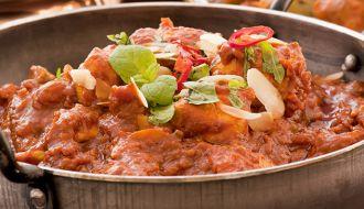 Gujjubhai Vegetarian Indian Restaurant Melbourne