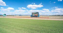 Yarra Valley Racecourse Melbourne