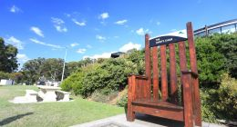 Dandenong Ranges Melbourne
