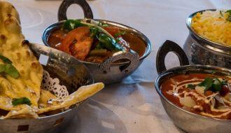 Tandoori Den Indian Restaurant Camberwel