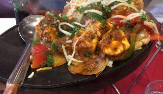 Best Indian Restaurants in Western Suburbs Melbourne