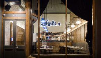 Best South Indian Restaurants Melbourne 2021