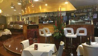 Ghazal Indian Restaurant Werribee Werribee