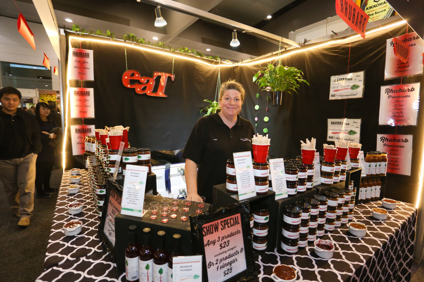 good food and wine show melbourne 2015-42
