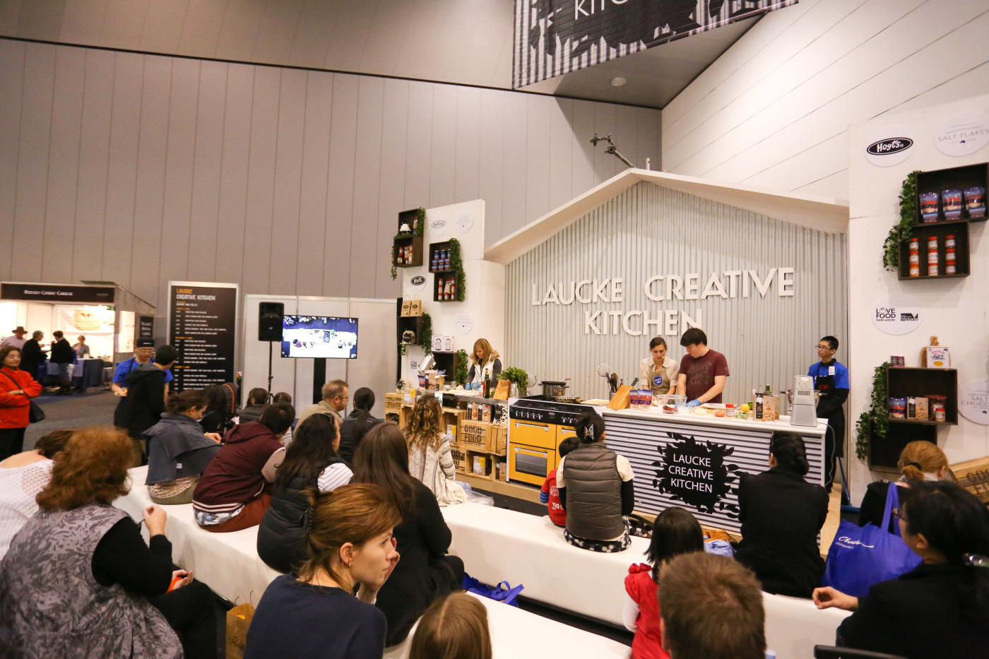 good food and wine show melbourne 2015-53