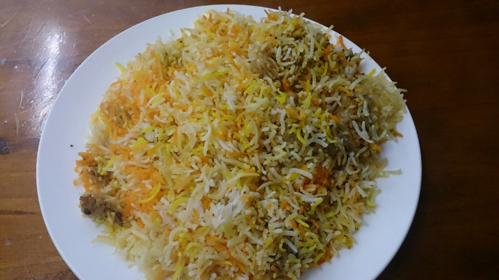 best biryani in Melbourne