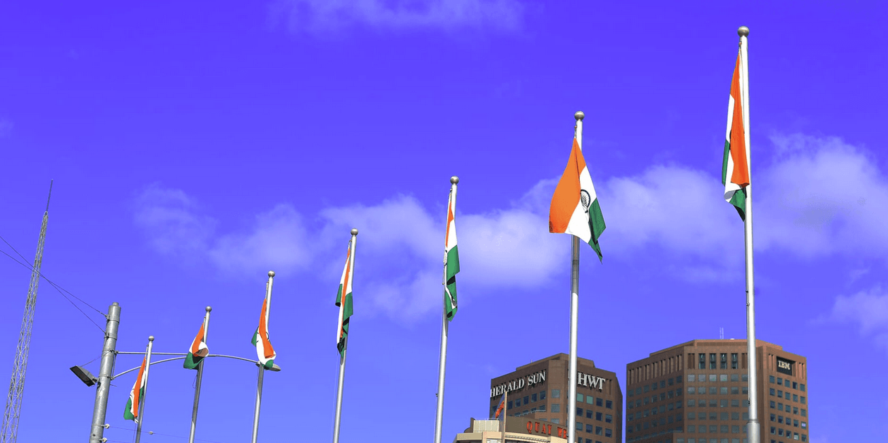 independence day images flag hoisting - photo #46